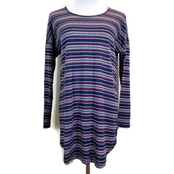 9f2d19a67f Victoria s Secret Intimates   Sleepwear